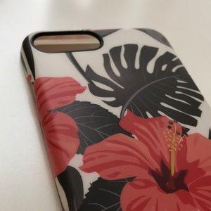 IPhone 7 Plus / IPhone 8 Plus Case